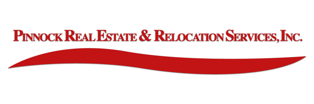 Pinnock Real Estate & Relocation Services, Inc.